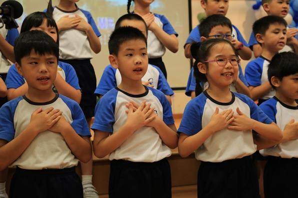 http://www.keiwan.edu.hk/sites/default/files/img_7089.jpg