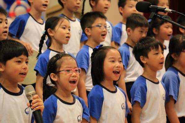 http://www.keiwan.edu.hk/sites/default/files/img_7090.jpg
