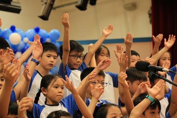 http://www.keiwan.edu.hk/sites/default/files/img_7091.jpg