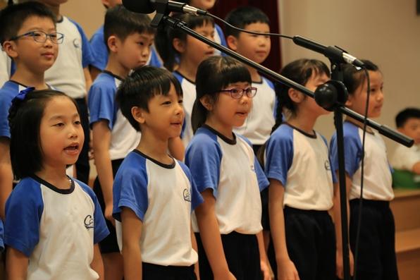 http://www.keiwan.edu.hk/sites/default/files/img_7092.jpg