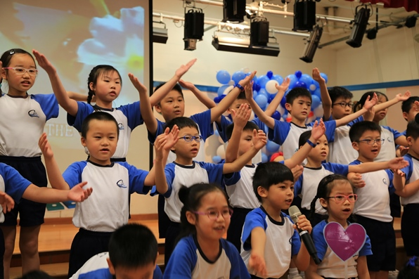 http://www.keiwan.edu.hk/sites/default/files/img_7093.jpg