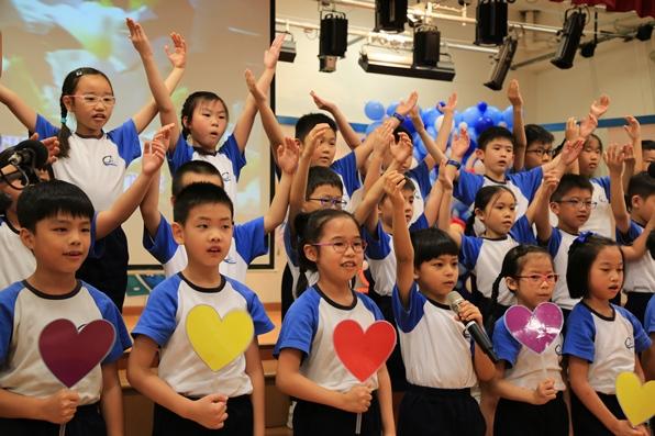 http://www.keiwan.edu.hk/sites/default/files/img_7094.jpg