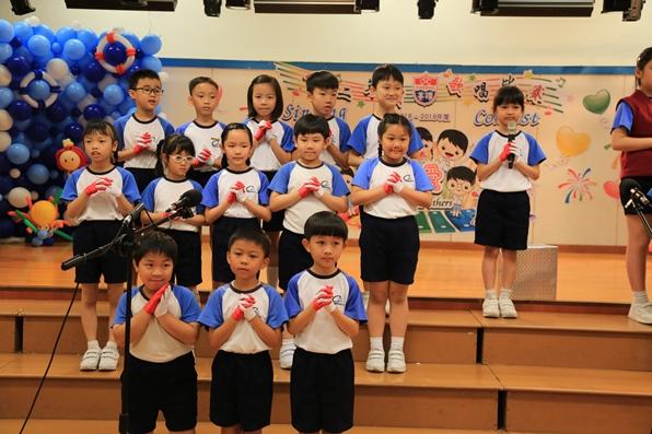 http://www.keiwan.edu.hk/sites/default/files/img_7095.jpg