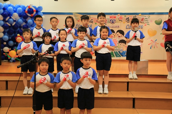 http://www.keiwan.edu.hk/sites/default/files/img_7096.jpg