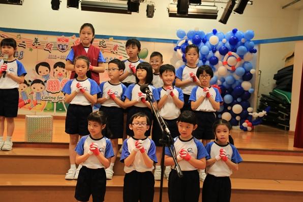 http://www.keiwan.edu.hk/sites/default/files/img_7098.jpg