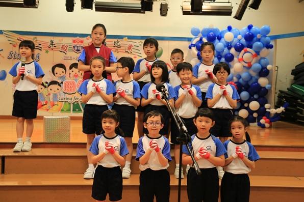http://www.keiwan.edu.hk/sites/default/files/img_7099.jpg