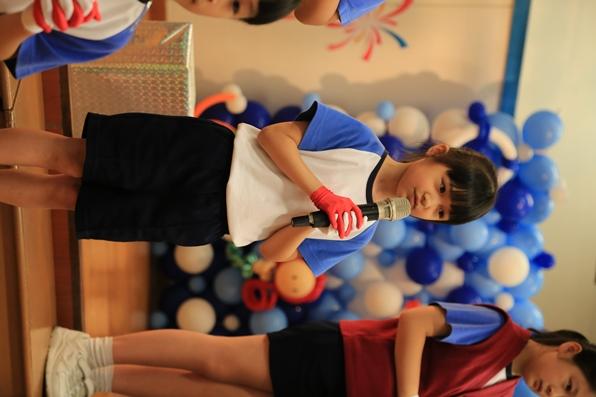 http://www.keiwan.edu.hk/sites/default/files/img_7100.jpg
