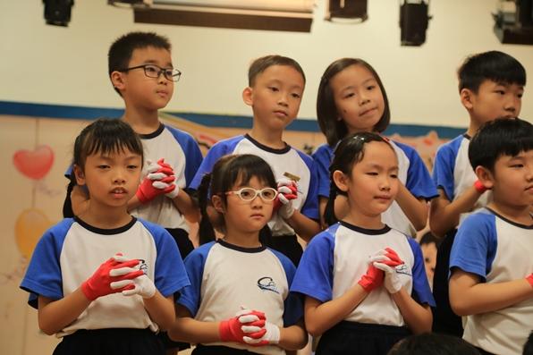 http://www.keiwan.edu.hk/sites/default/files/img_7101.jpg