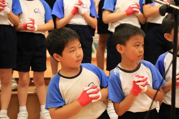http://www.keiwan.edu.hk/sites/default/files/img_7102.jpg