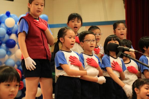 http://www.keiwan.edu.hk/sites/default/files/img_7103.jpg