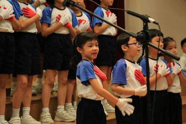 http://www.keiwan.edu.hk/sites/default/files/img_7104.jpg