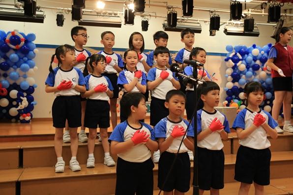 http://www.keiwan.edu.hk/sites/default/files/img_7105.jpg