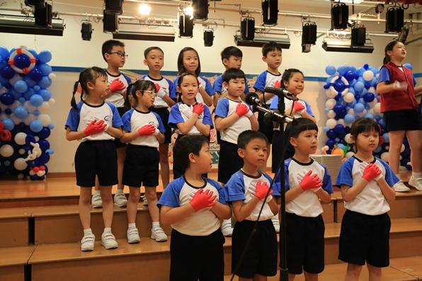 http://www.keiwan.edu.hk/sites/default/files/img_7106.jpg