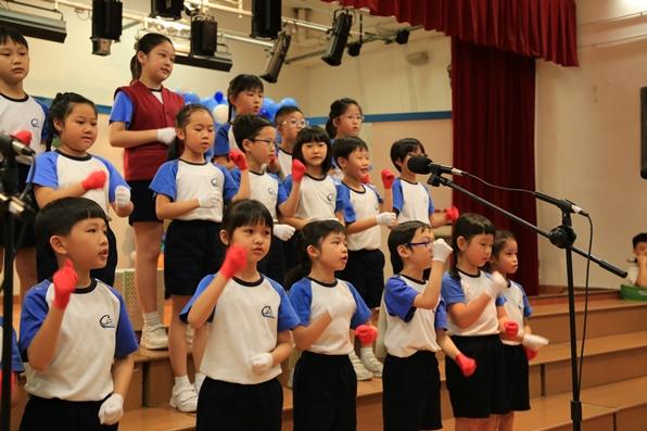 http://www.keiwan.edu.hk/sites/default/files/img_7107.jpg