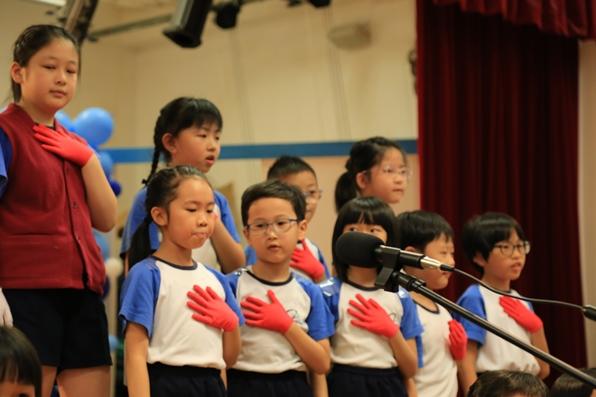 http://www.keiwan.edu.hk/sites/default/files/img_7109.jpg