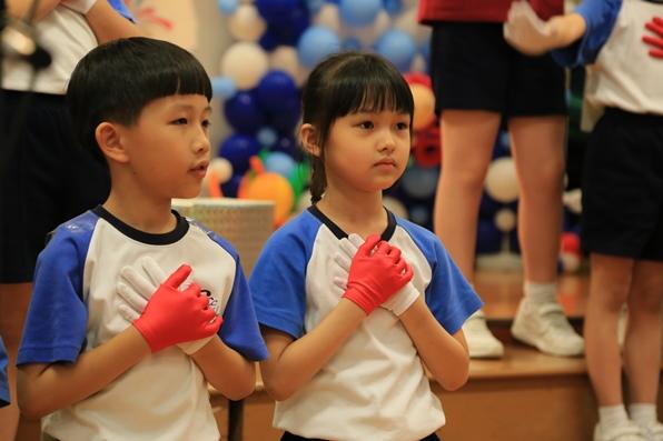 http://www.keiwan.edu.hk/sites/default/files/img_7110.jpg