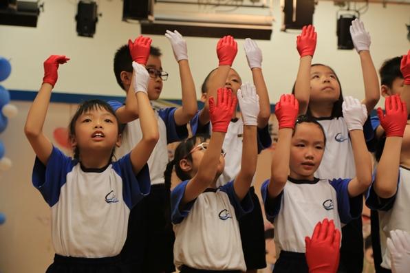 http://www.keiwan.edu.hk/sites/default/files/img_7111.jpg