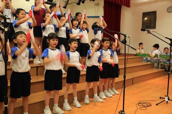 http://www.keiwan.edu.hk/sites/default/files/img_7112.jpg