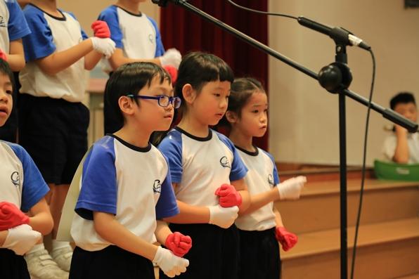 http://www.keiwan.edu.hk/sites/default/files/img_7113.jpg