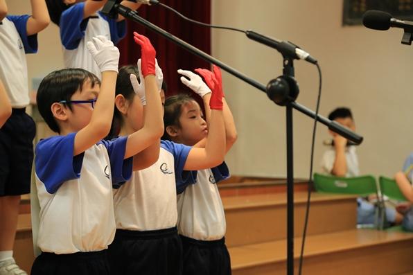 http://www.keiwan.edu.hk/sites/default/files/img_7114.jpg