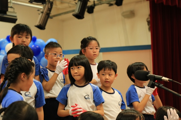 http://www.keiwan.edu.hk/sites/default/files/img_7115.jpg