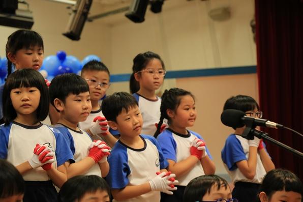 http://www.keiwan.edu.hk/sites/default/files/img_7116.jpg