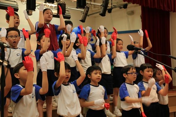 http://www.keiwan.edu.hk/sites/default/files/img_7117.jpg