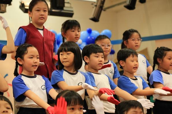 http://www.keiwan.edu.hk/sites/default/files/img_7118.jpg