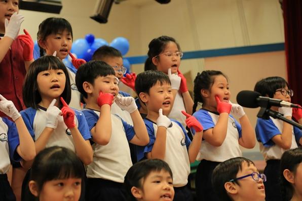 http://www.keiwan.edu.hk/sites/default/files/img_7119.jpg