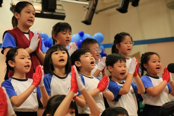http://www.keiwan.edu.hk/sites/default/files/img_7120.jpg