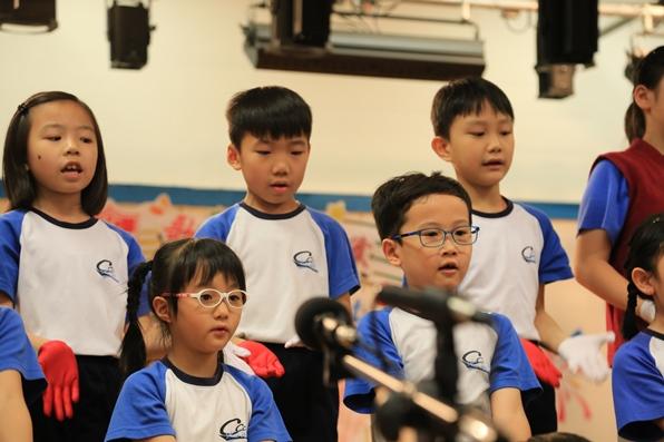 http://www.keiwan.edu.hk/sites/default/files/img_7121.jpg