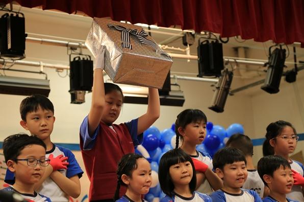 http://www.keiwan.edu.hk/sites/default/files/img_7125.jpg