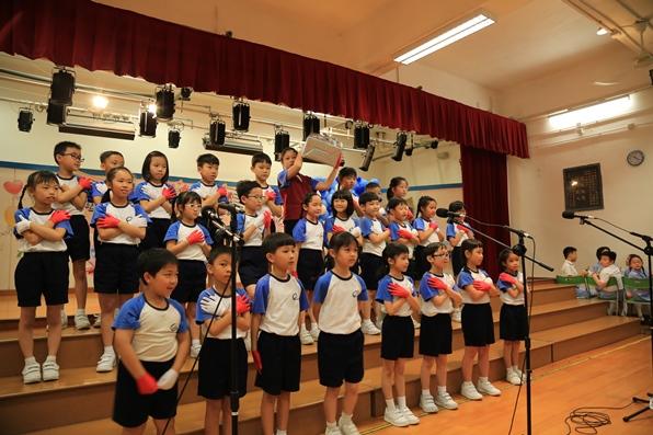 http://www.keiwan.edu.hk/sites/default/files/img_7126.jpg