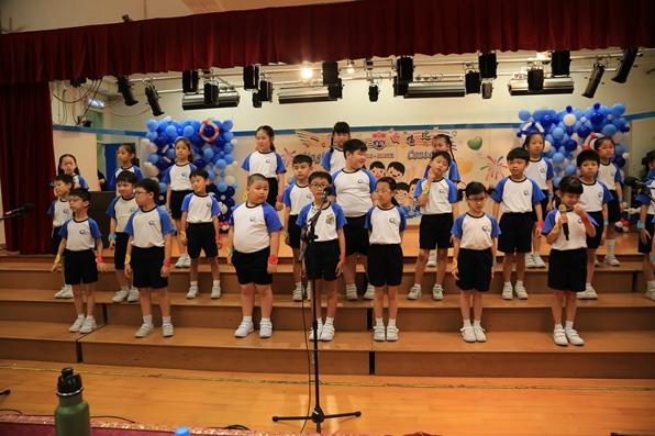 http://www.keiwan.edu.hk/sites/default/files/img_7127.jpg