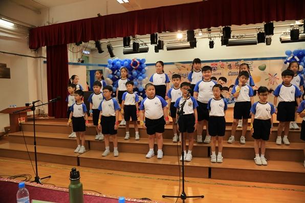 http://www.keiwan.edu.hk/sites/default/files/img_7128.jpg
