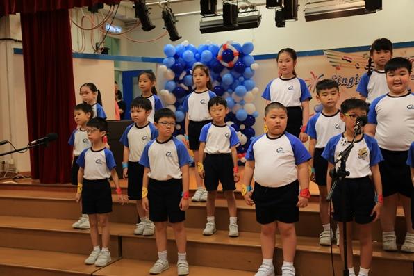 http://www.keiwan.edu.hk/sites/default/files/img_7129.jpg