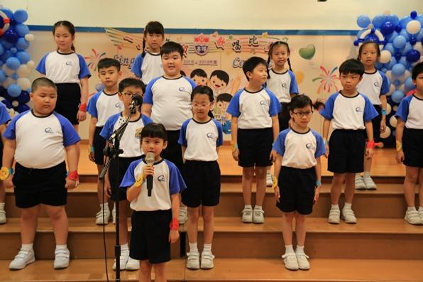 http://www.keiwan.edu.hk/sites/default/files/img_7130.jpg