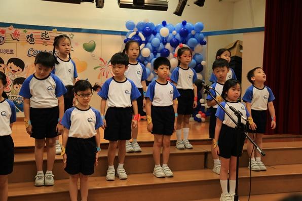 http://www.keiwan.edu.hk/sites/default/files/img_7131.jpg