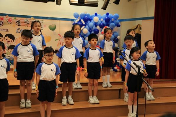 http://www.keiwan.edu.hk/sites/default/files/img_7132.jpg