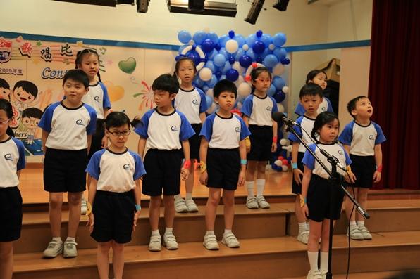 http://www.keiwan.edu.hk/sites/default/files/img_7133.jpg