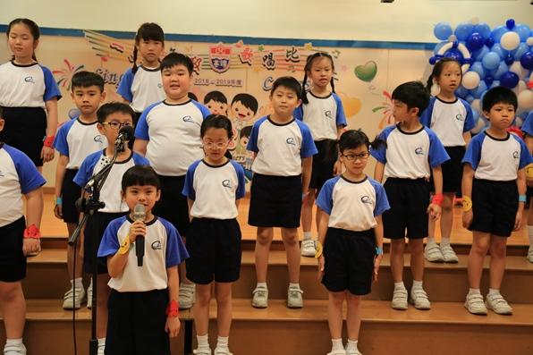 http://www.keiwan.edu.hk/sites/default/files/img_7134.jpg