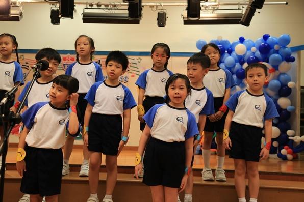 http://www.keiwan.edu.hk/sites/default/files/img_7135.jpg