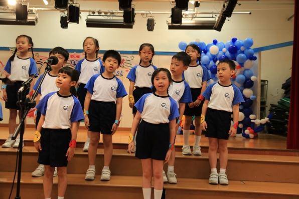 http://www.keiwan.edu.hk/sites/default/files/img_7136.jpg