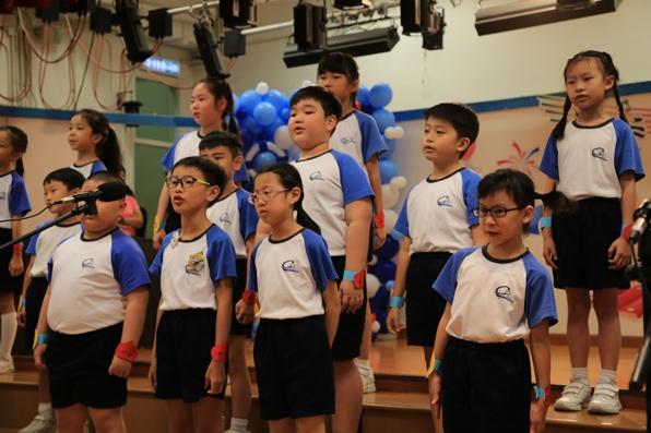 http://www.keiwan.edu.hk/sites/default/files/img_7137.jpg