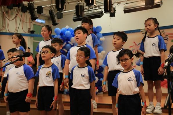 http://www.keiwan.edu.hk/sites/default/files/img_7138.jpg