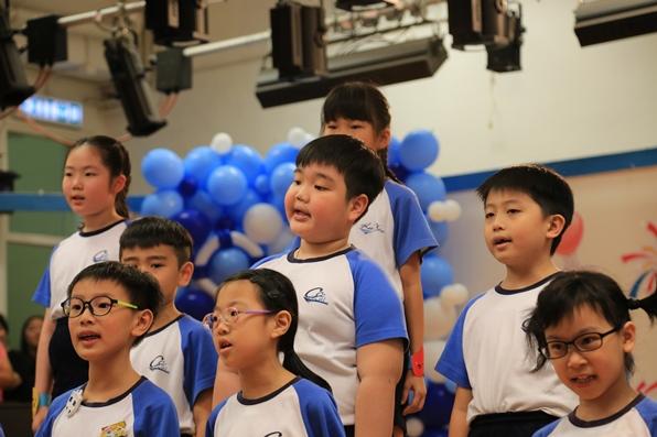 http://www.keiwan.edu.hk/sites/default/files/img_7139.jpg