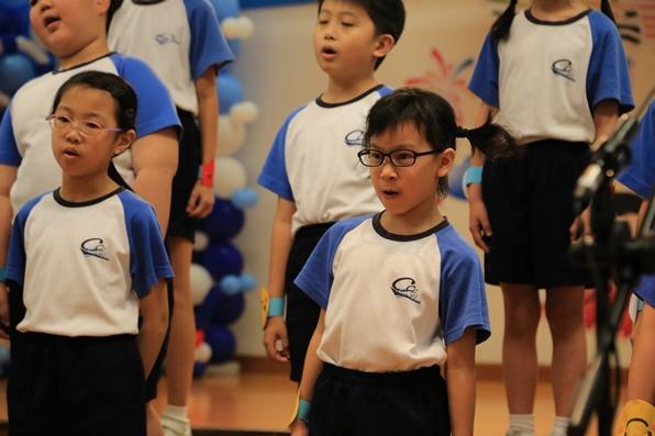 http://www.keiwan.edu.hk/sites/default/files/img_7140.jpg