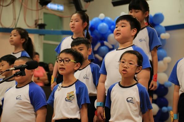 http://www.keiwan.edu.hk/sites/default/files/img_7141.jpg