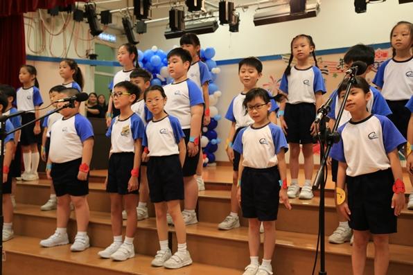 http://www.keiwan.edu.hk/sites/default/files/img_7142.jpg