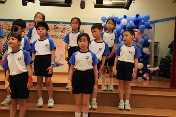 http://www.keiwan.edu.hk/sites/default/files/img_7143.jpg